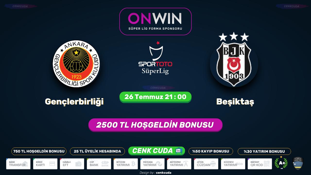 Kayserispor - Trabzonspor