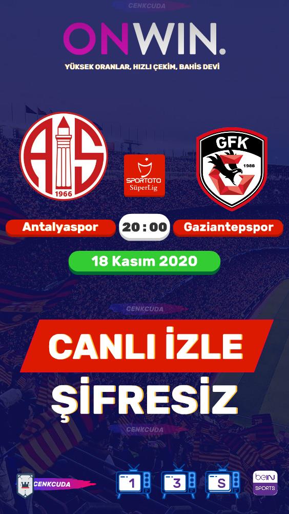 Konyaspor - Yeni Malatyaspor