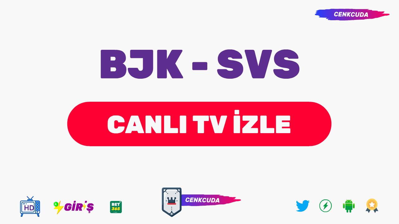 Beşiktaş sivasspor maçı geniş özeti, Maç yorumları