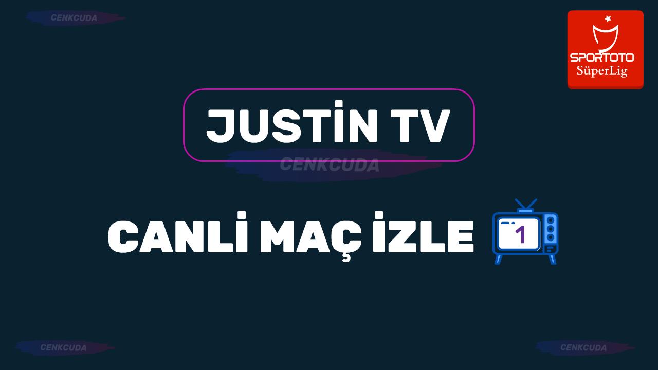 justintv