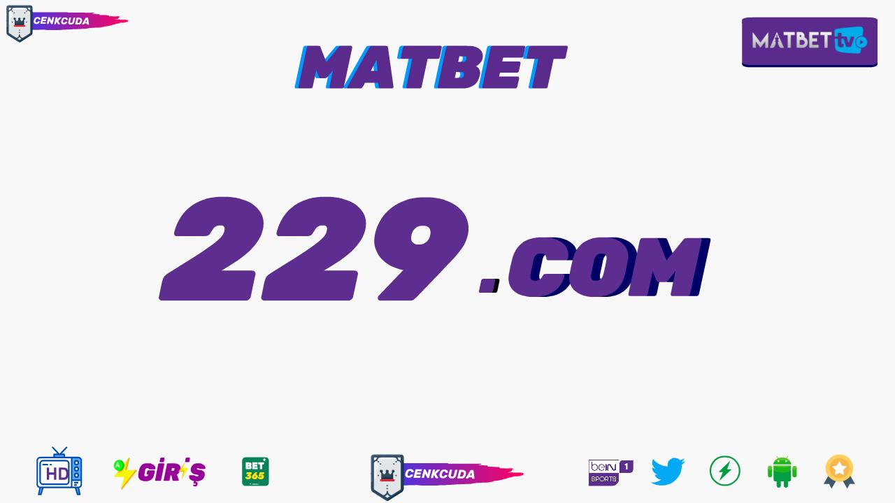matbet 228