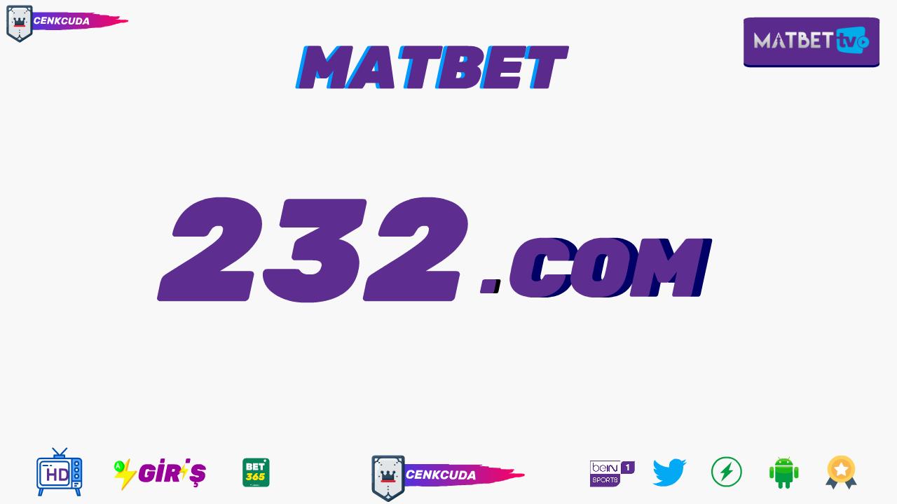 matbet 232