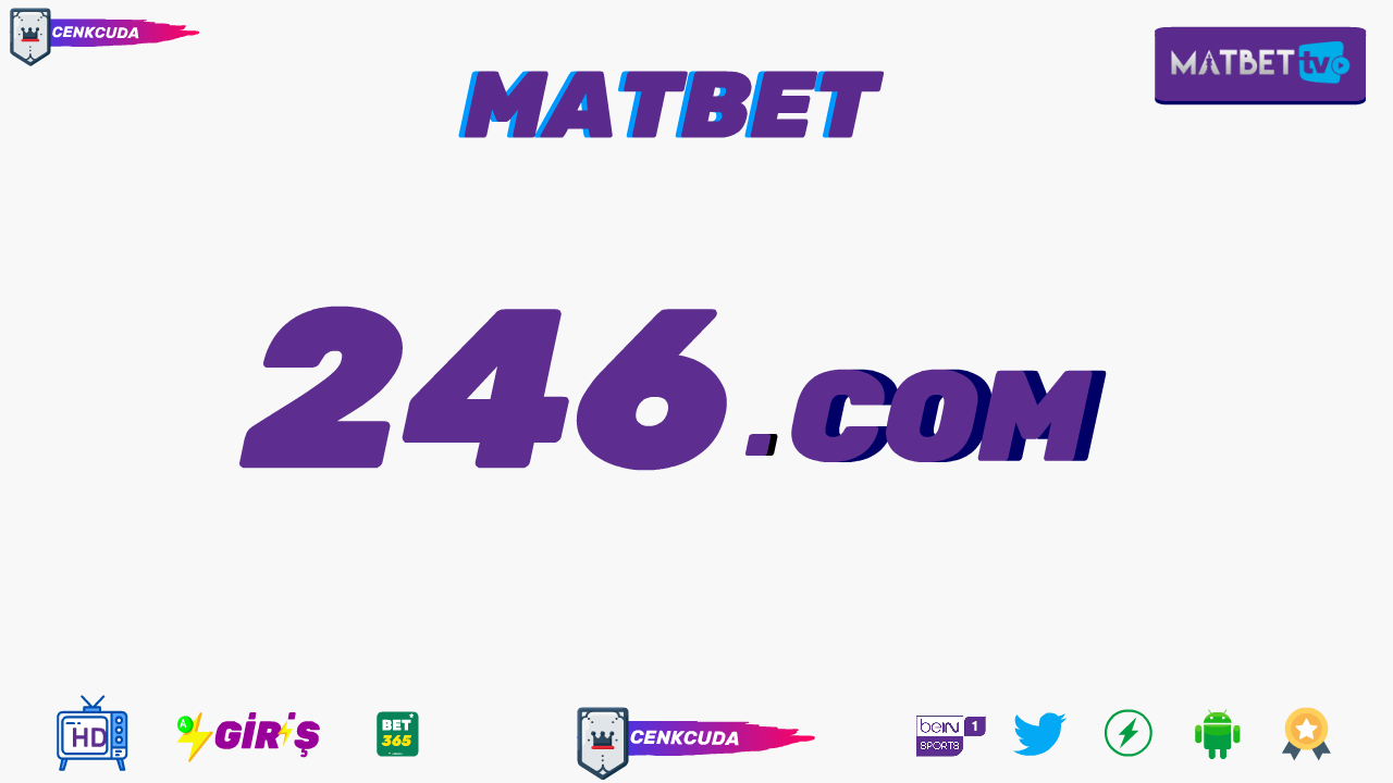 matbet 244