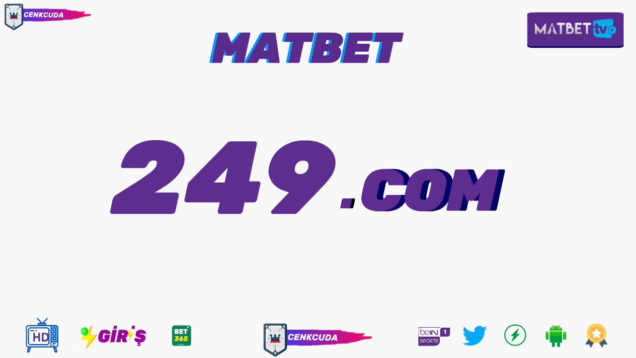matbet 249