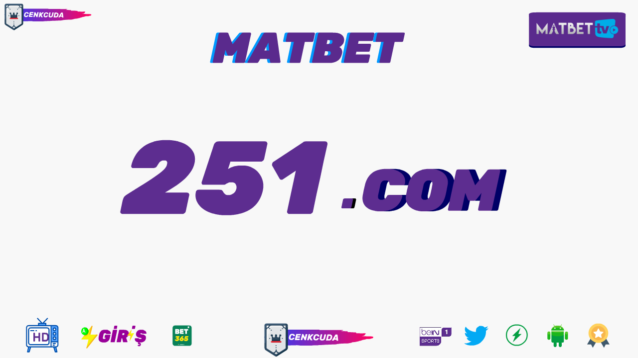 matbet 251